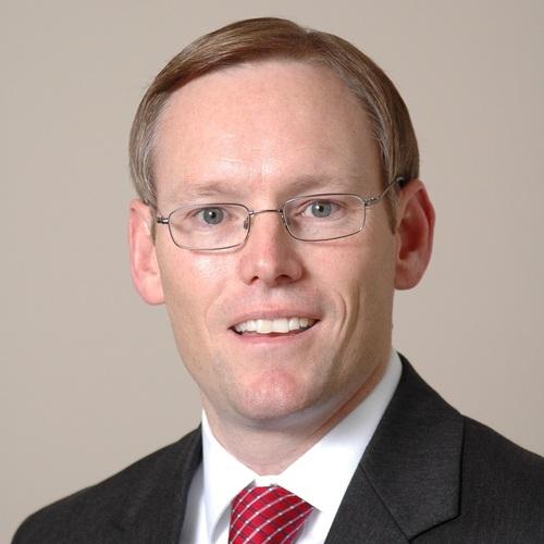 Jeffery Barnett