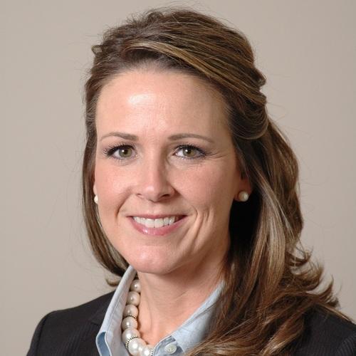 Melanie McNew