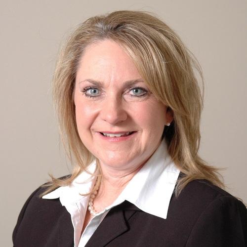 Lisa Quammen