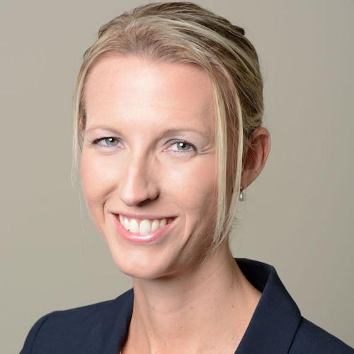 Holly Iaccarino